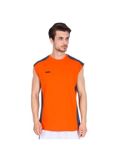 Sportive Atlet Oranj